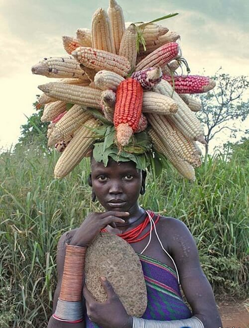 funny_fun_humor_african_people_pics_images_pictures_photos__funny-fashion-in-africa-500x659