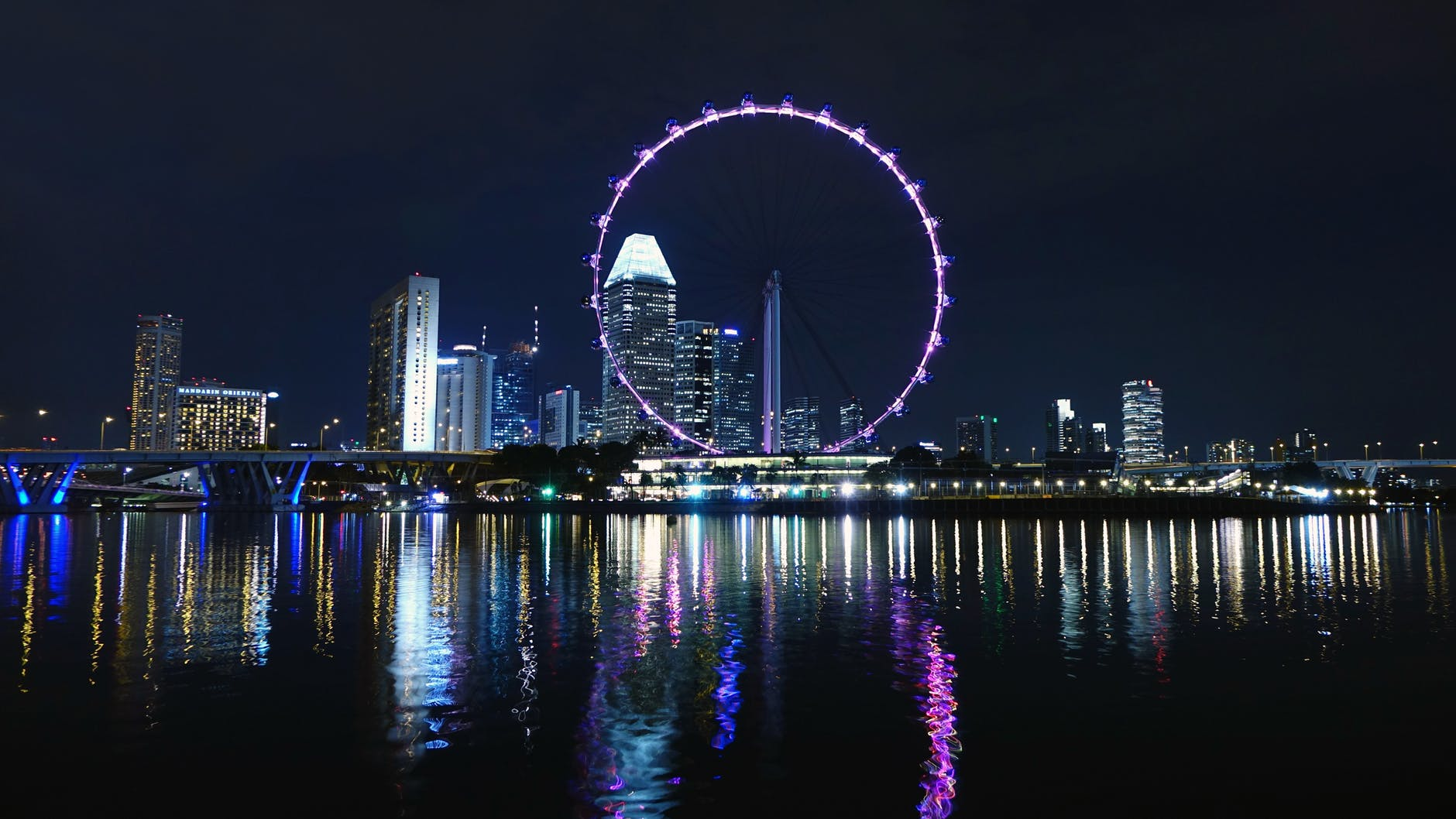 singapore-ferris-wheel-big-wheel-river-52495