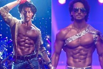 tiger-shroff-bare-shirt-