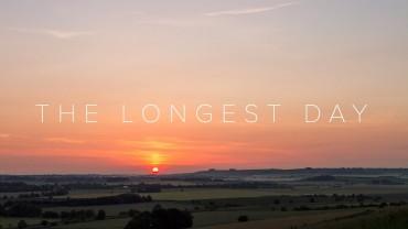 આજની 21મી જૂન: વર્ષનો સૌથી લાંબો દિવસ,જેના વિષે બહુ ઓછા લોકો જાણે..