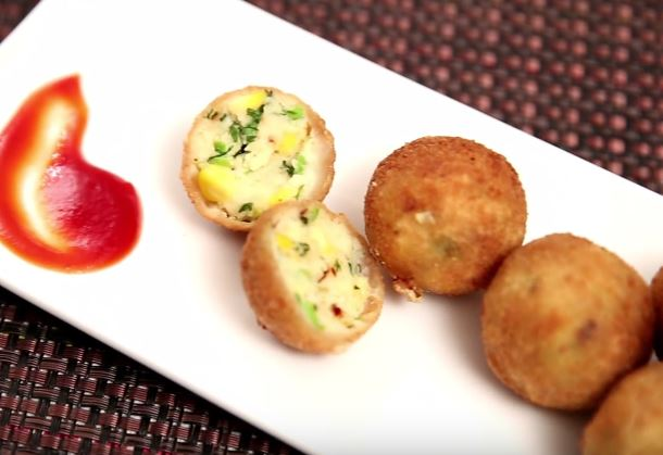 Cheese-Corn-Balls-2