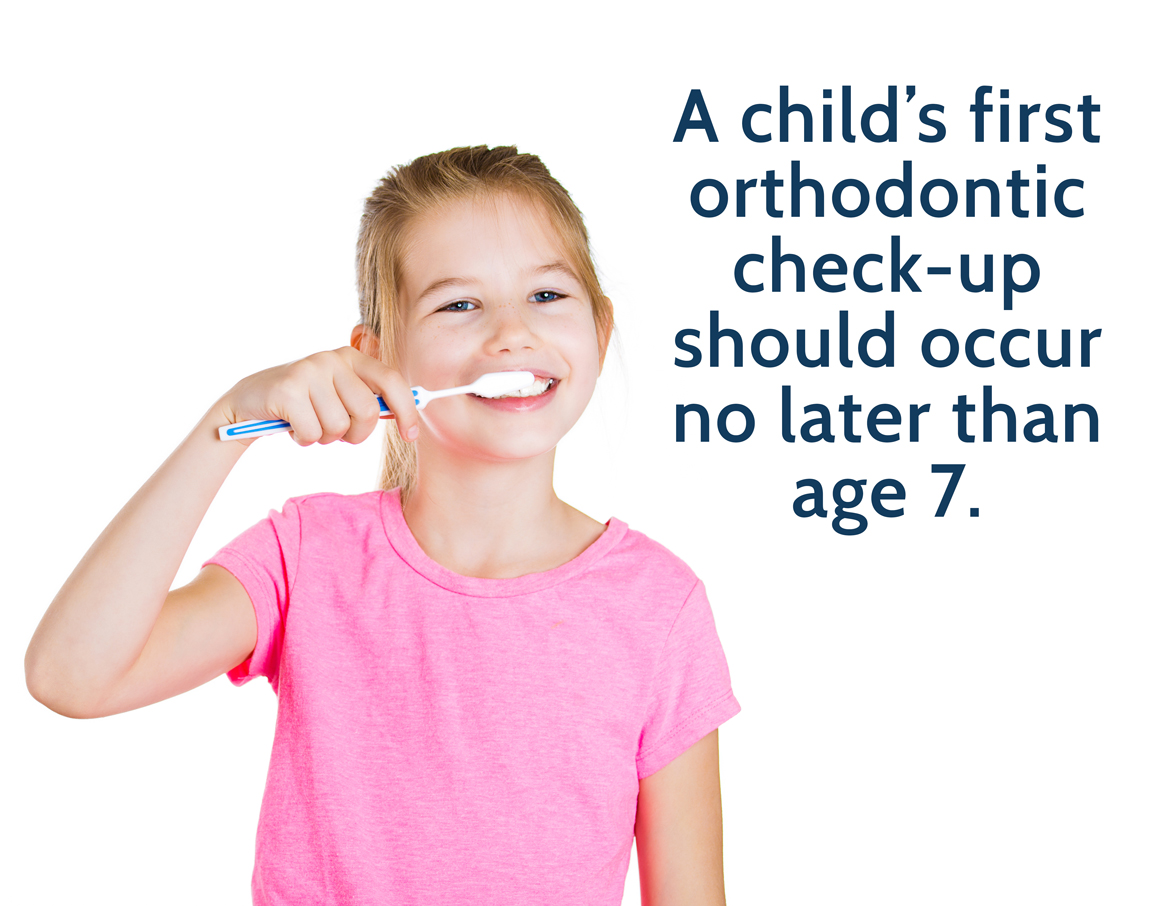 Image result for result of orthodontics treatment in children