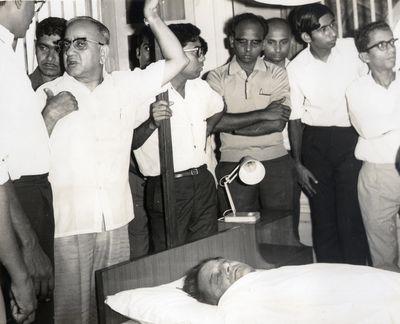 32-Vikram-Sarabhai death