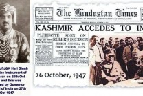 Accession-of-Jammu-and-Kashmir