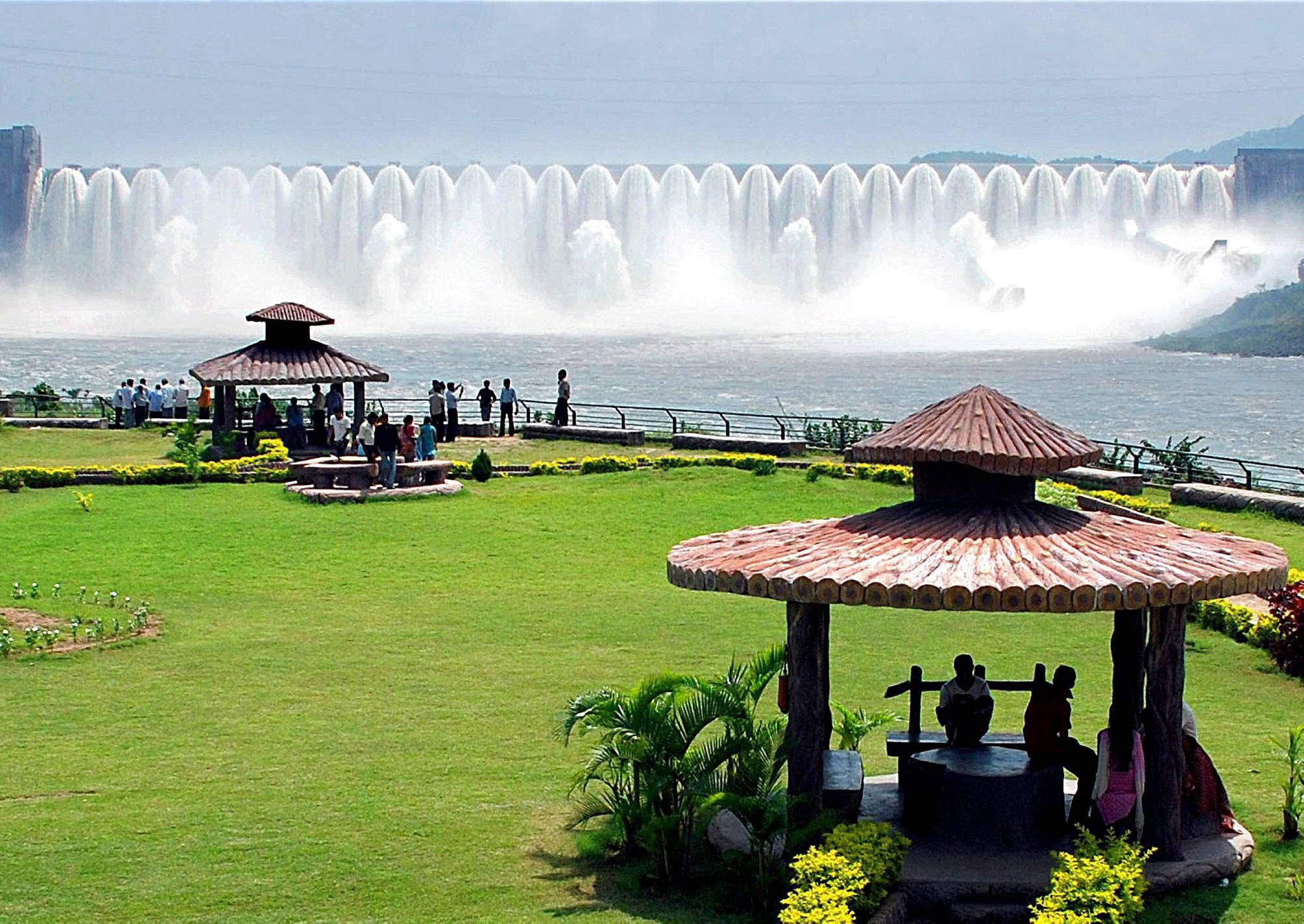 Narmada_River-PTI