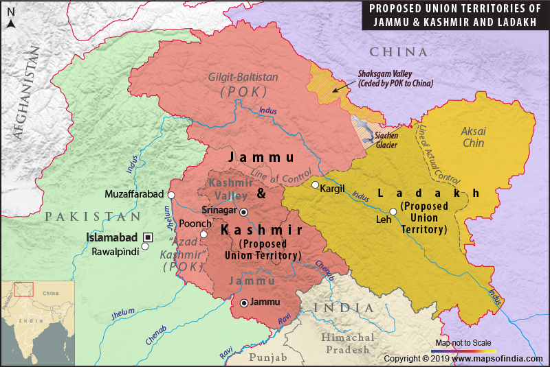 UT-of-Jammu-Kashmir-and-Ladakh-