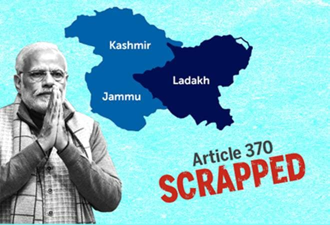 article370_union_territories_660_080519015504