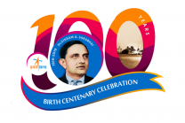 wpid-vikram_centenary_sticker1714275759539744080.png