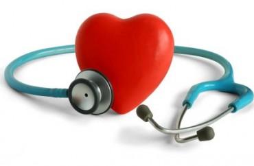 હ્રદય રોગથી દૂર રહેવા માટે અપનાવો આ સરળ ઘરગથ્થુ ઉપચારો