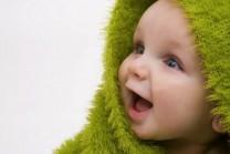 શું તમે તમારા બાળકનો ઉછેર આવી રીતે કરો છો ?