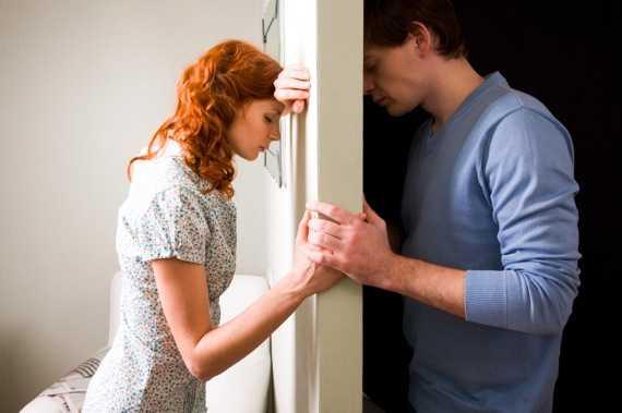 પતિ-પત્નીમાં થતી તકરારને કેવી રીતે ટાળશો?