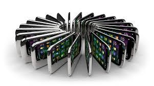 સ્માર્ટફોનના રસિયાઓ માટે માઇક્રોમેક્સ લાવી રહી છે સસ્તો અને અપડેટ ફોન