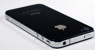 એપ્પલે સર્જ્યો રેકોર્ડ, ભારતમાં વેચ્યા 10 લાખ iPhone