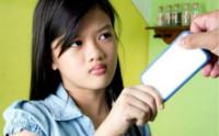 'ઈગ્નોર નો મોર'ની મદદથી માતા-પિતા બાળકોનો ફોન લોક કરી શકશે