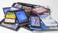 સ્માર્ટફોન ક્ષેત્રે અમેરિકાને ભારત હંફાવશે