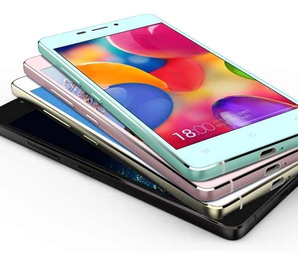 Exchange Offer સાથે આ અઠવાડિએ ખરીદી શકો છો સિલેક્ટીવ સ્માર્ટફોન