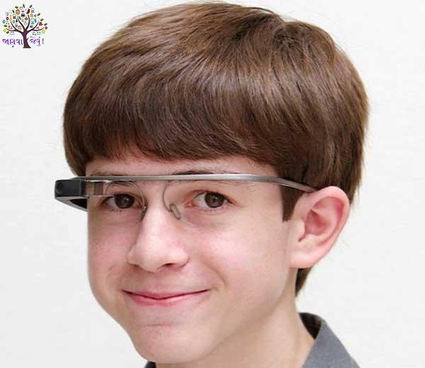 ફક્ત 8થી 10 વર્ષની ઉમંરે કોઇ છે કંપનીનો CEO, તો કોઇ છે એપ ડેવલપર