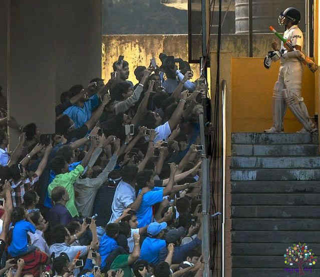 ક્રિકેટની યાદગાર તસવીરો: ક્રિકેટ પ્રેમીઓ આ ક્ષણને ક્યારેય નહી ભૂલે