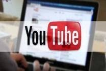 અપનાવો આ TIPS, youtube તમારા ખાતામાં ટ્રાન્સફર કરશે રૂપિયા