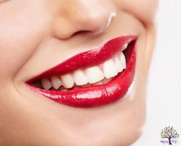 કેવા પણ પીળા દાંત હોય, આ રીતે કરો ચકચકિત, બચો આટલી વસ્તુઓથી