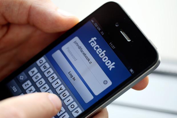ફેસબુક પર એક વધુ લીંગ કેટેગરીનો ઉમેરો