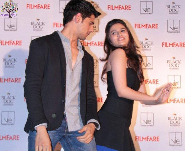 Fool Siddharth Kapoor plays OMG fans