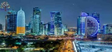 કતાર છે સૌથી ધનિક મુસ્લિમ દેશ, જુઓ અન્ય દેશો