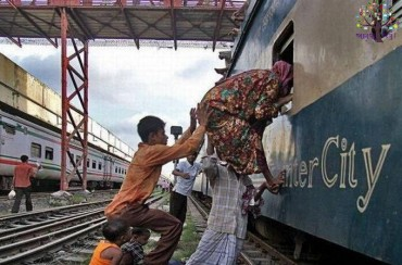 આવા Funny દ્રશ્યો બીજે ક્યાંય નહીં જોવા મળે, It Happens Only In India