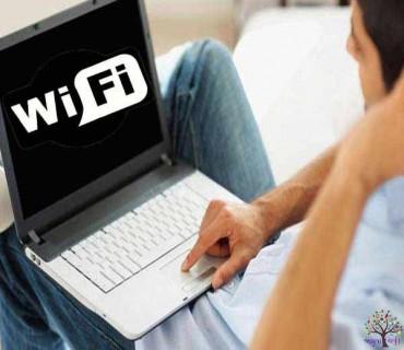 શુ તમે Wi-Fiનો પાસવર્ડ ભુલી ગયા છો? તો આ સ્ટેપથી કરી શકાશે રિકવર