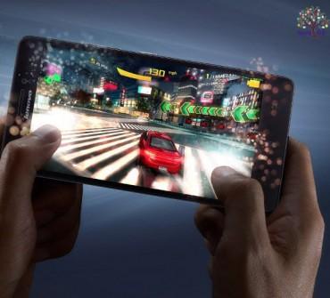 16GB ઇન્ટર્નલ મેમરી સાથે Lenovo ભારતમાં લોન્ચ કરશે 4G સ્માર્ટફોન