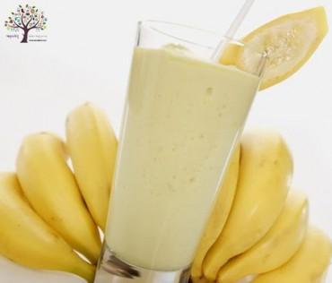 રોજ આ રીતે કરો કેળા ને દૂધનું સેવન, વધતા વજનની સમસ્યાથી મળશે મુક્તિ!