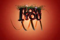 પુરુષો અપનાવે છે આ 10 રીત, અને કહે છે 'I Love You'