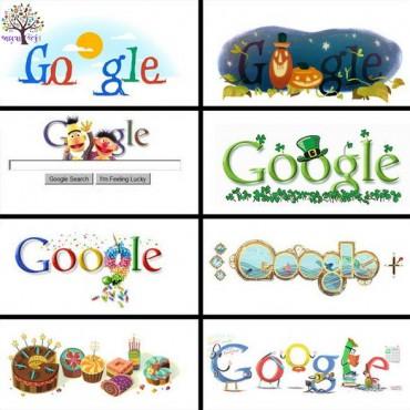 Google ને યુઝ કરવાની રીત વિષે જાણો – જાણવા જેવું