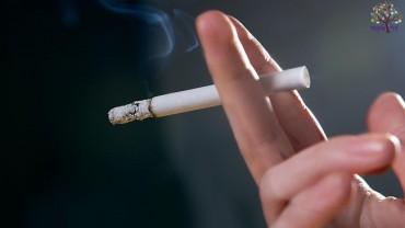 Smoking છોડવાના ફાયદા