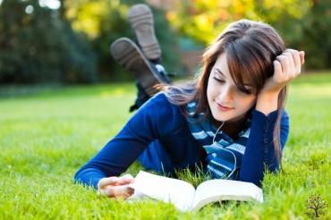 યુવતીઓ માટે જરૂરી પુસ્તક