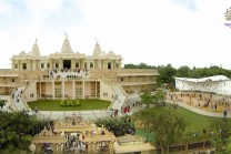 ગુજરાતમાં ફરવા લાયક ટોપ 10 જગ્યાઓ
