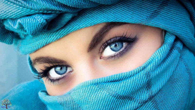 આંખો સાચવવા અપનાવો કેટલીક હળવી ટીપ્સ
