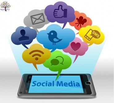 કંપીનીઓ સામાજિક નેટવર્ક ક્ષેત્રે જાહેરાતમાં ભૂલો કરતી આવી છે