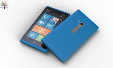 લૉન્ચ થયો Lumia 540, સાથે એરટેલ ડેટા ફ્રી