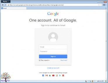 Gmailએ લૉન્ચ કર્યું નવું 'Undo Send' ફિચર્સ