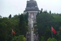 વિદેશોમાં પણ છે અચૂક જોવા જેવા ૧૦ સુંદર મંદિરો