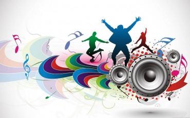 સંગીતના અદભૂત ફાયદા મટાડી શકે છે અનેક રોગોને, જાણો અત્યારે