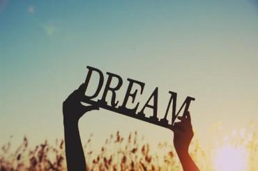 સપનાઓ ને સાર્થક કરવાનો શ્રેષ્ઠ સમય યુવાની જ છે