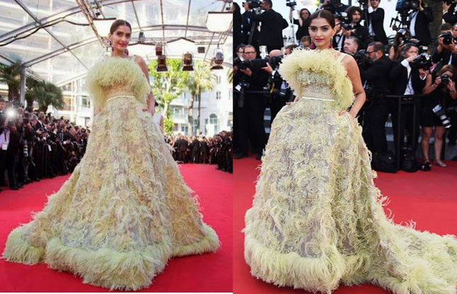 bollywood actress worst dressed