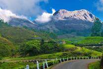 આ છે ભારતનુ ખૂબસૂરત હિલ સ્ટેશન, ધરતીનું સ્વર્ગ કહેવાય છે.