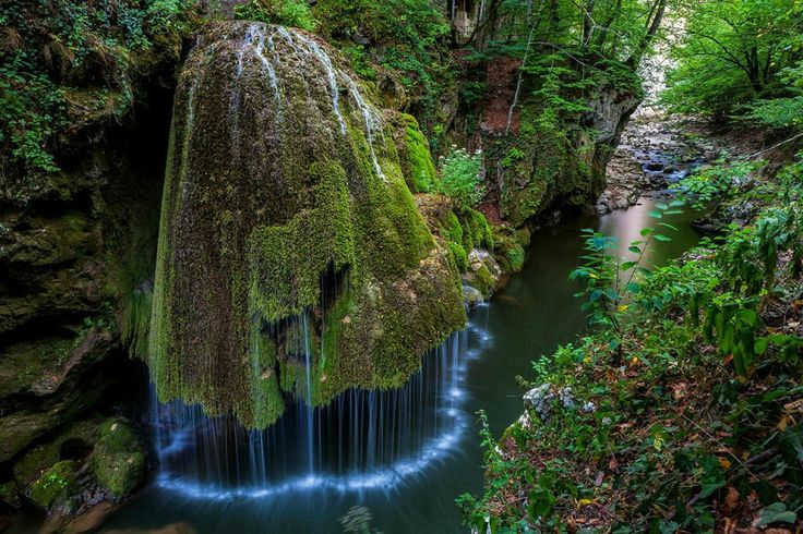 world's most amazing nature scenes photos