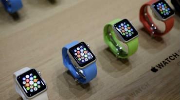 6 નવેમ્બરે ભારતમાં લોન્ચ થશે નવી Apple Watch, જાણો શું છે આની કિંમત?