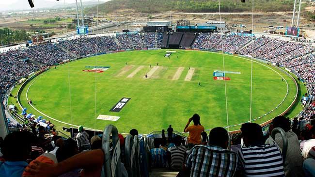 5 great stadiums in india   Janvajevu.com