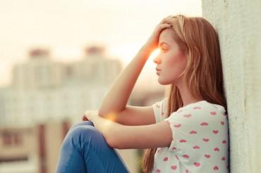 ખુબજ વધારે થાક્યા બાદ છોકરીઓએ ક્યારેય ન કરવા આ ૬ કામો