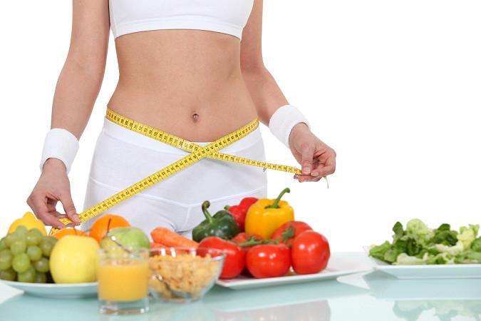 આ છે વજન ઘટાડવાના નુસખાઓ, જરૂર અપનાવો
